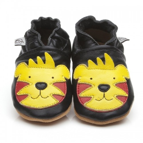 black-tiger-shoes
