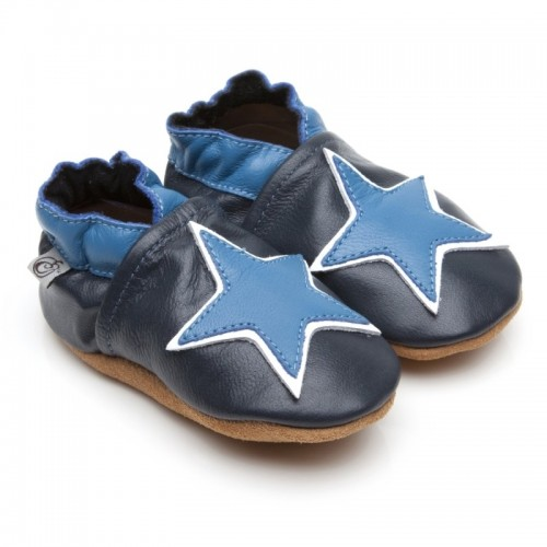 blue-big-star-shoes-2