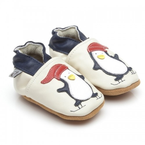 cream-penguin-shoes-2