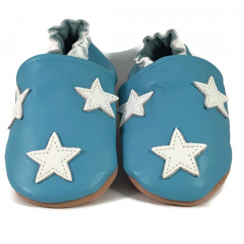 blue-star-shoes-2