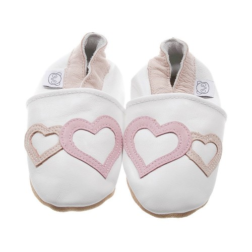 white-hearts-shoes