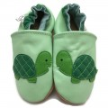 green-turtle-shoes-1