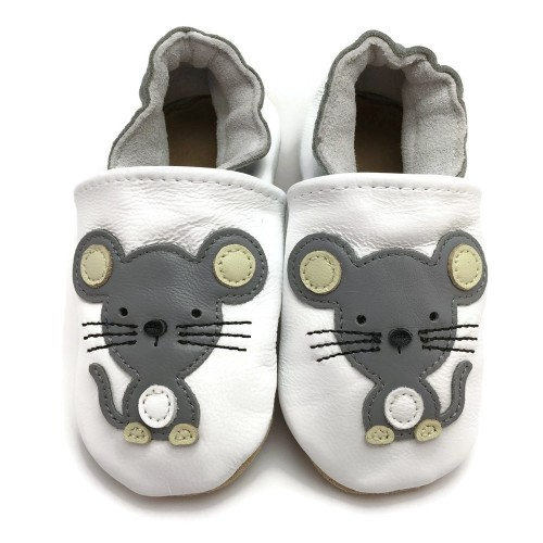 white-mouse-shoes-1
