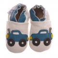 white-monster-truck-shoes